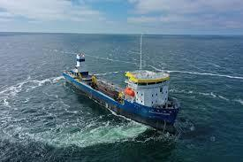 Alewijnse wins electrical fit-out of second TSHD at Thecla Bodewes Shipyards, a sister vessel of the Anchorage